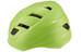 Edelrid Zodiac - Casque de ski - vert